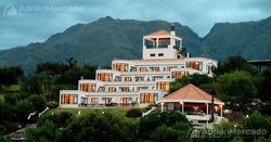 Espectacular Apart Hotel En Villa De Merlo. Funcionando Con Excelente Renta.