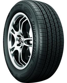 225/55 R19 Ecopia H / L 422 Plus Bridgestone Envío $0 Cuotas