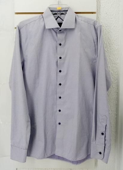 Liquidacion Camisa L.p.c Caballero T/m