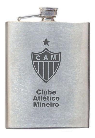 Cantil Atlético Mineiro Escudo