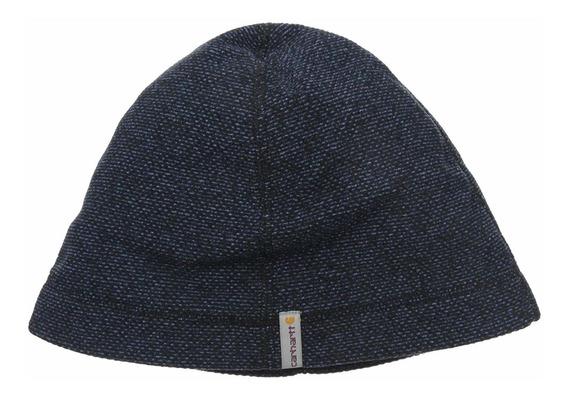Carhartt Hombres Chamarra Walden Suéter Polar Knit Hat