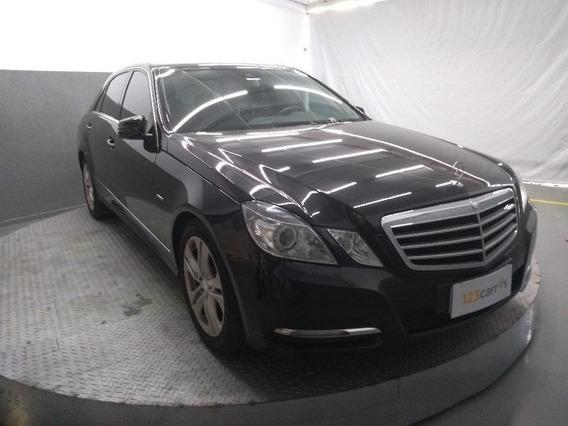 Mercedes-benz Classe Cgi Avantgarde 1.8 16v 204cv Aut.