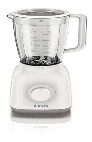 Licuadora Philips 400 Watts Hr2106_00