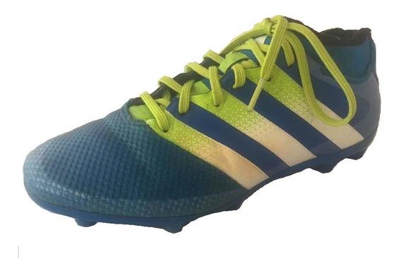Zapatos Fútbol adidas Primemesh Niños