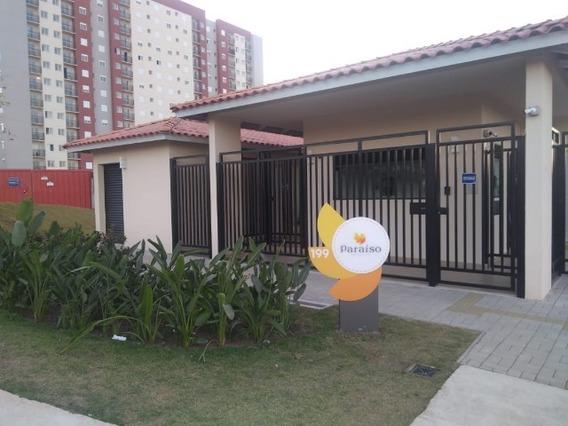Apartamento - Ap00342 - 34561115