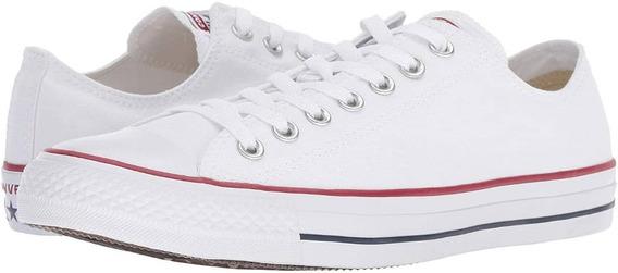 Zapatos Converse Originales (40 Trmp