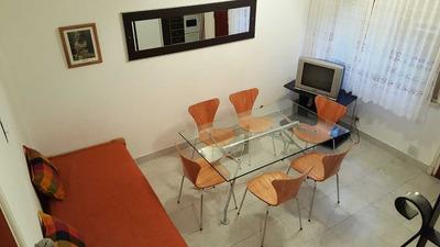 Alquiler Departamento En Duplex En San Bernardo