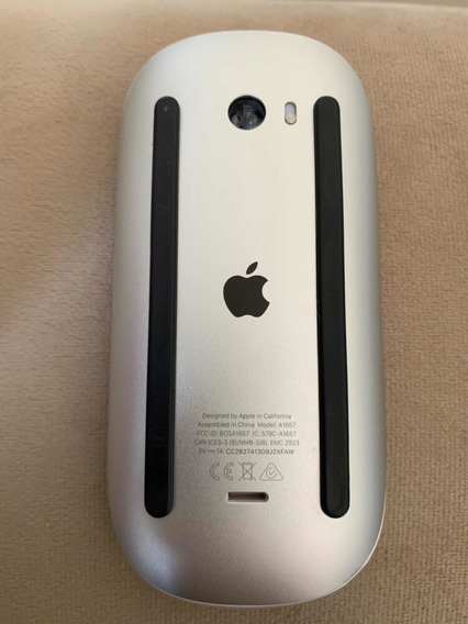 Apple Magic Mouse 2 - Original!!!