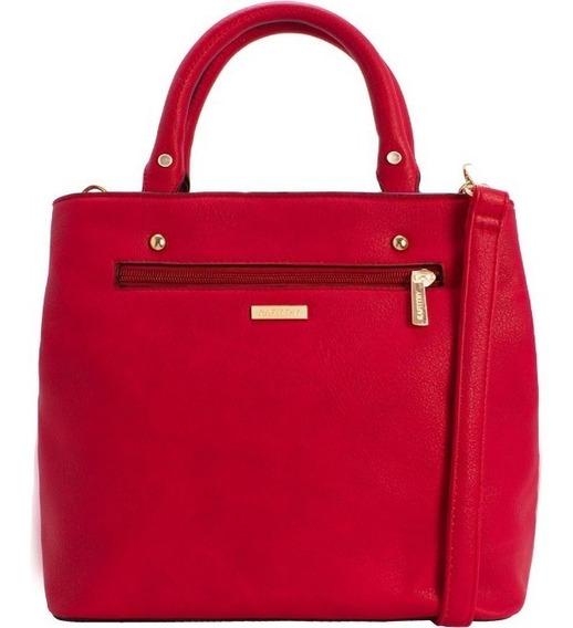 Bolsa Rafitthy Scarlat Pink 22.812012