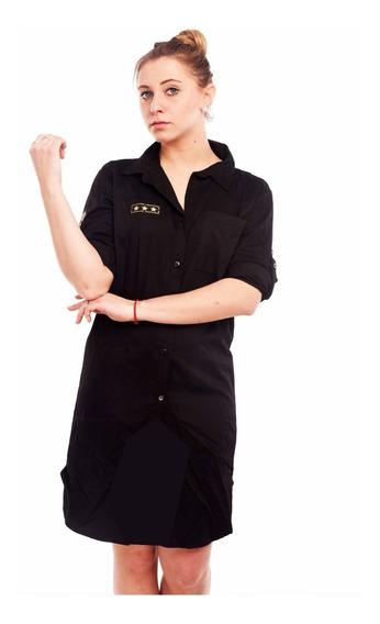 Customs Ba Camisas Mujer Importadas Rayadas Blusas Mujer Nor