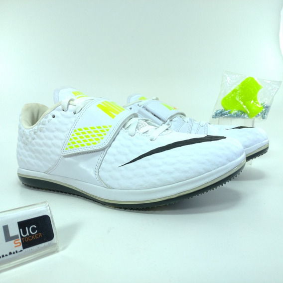Tênis Nike High Jump Elite