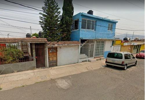 Imagen 1 de 5 de Vendo Casa En Hogares De La Alianza