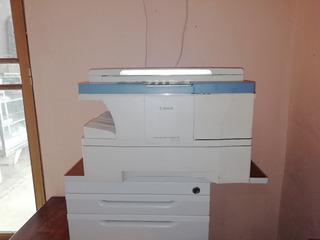 Fotocopiador Usado Precio Negociable