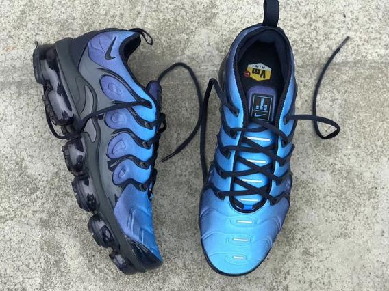 Nike Airmax 270 Plus