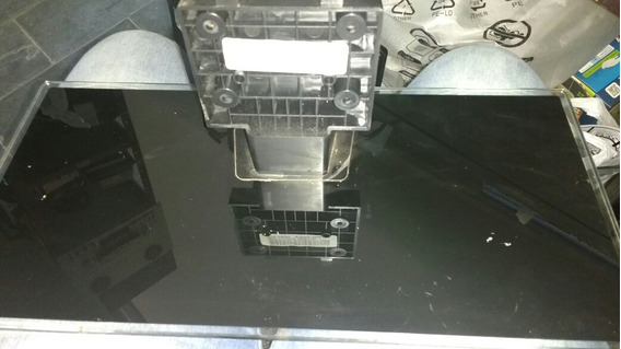 Base / Pé Tv Semp Toshiba Le3274
