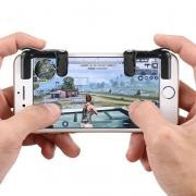 Jeobest Mobile Game Controller - Mobile Gamepad - Phone Game