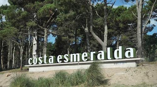Costa Esmeralda Lote 188 Maritimo Iii