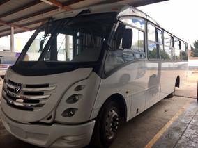 Camión Urbano Modelos 2019