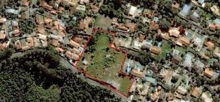 Imagem 1 de 4 de Área Residencial À Venda, Granja Viana, Fazendinha, Carapicuíba - R00333. - R00333