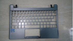 Carcaça Base Do Teclado Netbook Acer Aspire V5-171 Sem Touch
