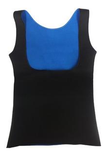 Camiseta Neoprene Ação Térmica Alta Compressão Barato