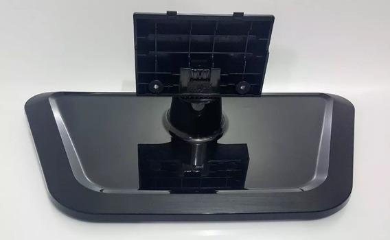 Base - Pedestal Lg 29ln300b Mgj635534 Com Parafusos