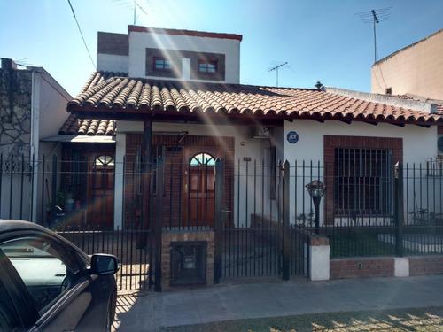 Vende Casa Marcos Paz