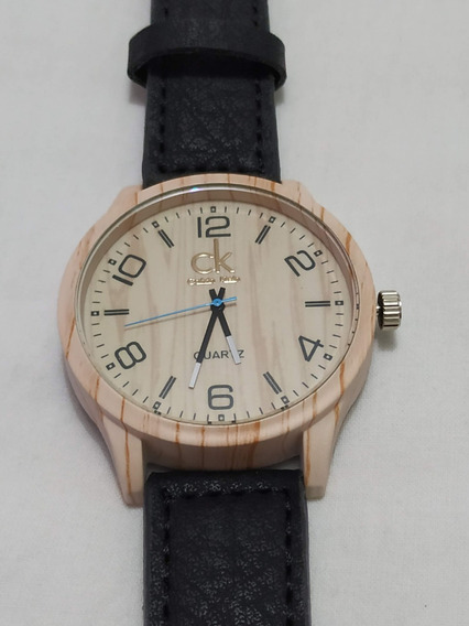 Relógio Casual - Calvin Klein