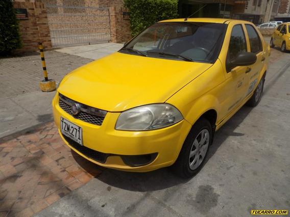 Taxis Otros Fire El Taxi