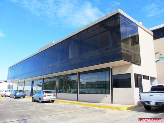 Galpon En Venta, Zona Industrial Los Pinos.