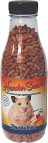 Hamster Snacks - 180 G