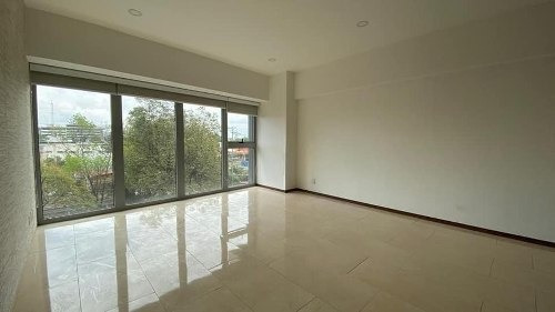 Departamento En Renta En City Towers Park
