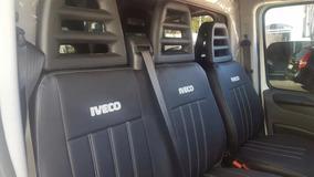 2caf952aa Capa Para Bancos Automotivos Iveco Daily - Acessórios para Veículos ...