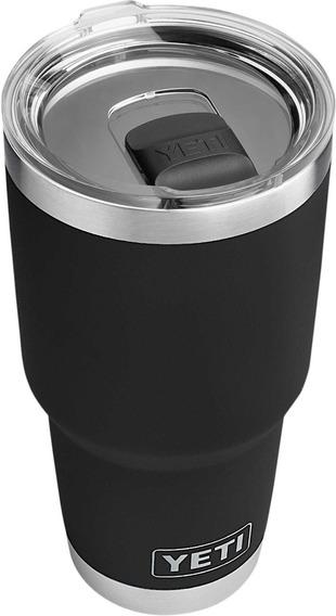 Yeti 30oz Con Tapa Magslider Vaso Termico | Varios Colores