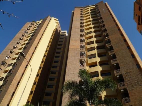 Apartamento En Venta La Trigalena Pt 19-6279