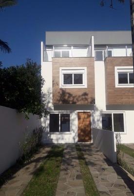 Casa - Imperial Parque - Ref: 362836 - V-mi15278