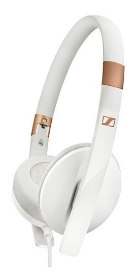 Audifonos Sennheiser Hd 2.30 G Over Ear ( Androrid )