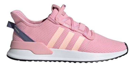 Zapatillas adidas Originals U Path Run -g27644