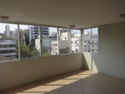 Apartamento - Rio Branco - Ref: 395822 - V-tr8131