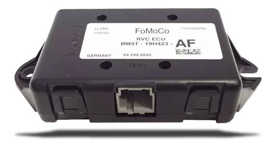 Módulo Controle Camera Ré Focus 13/15 Original Bm5z19h405b +