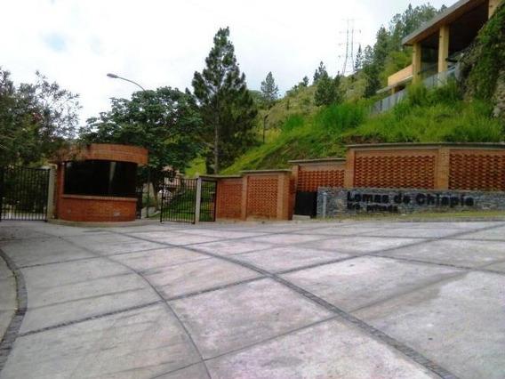 Apartamentos En Venta Elimar Alvarez Mls #19-16209