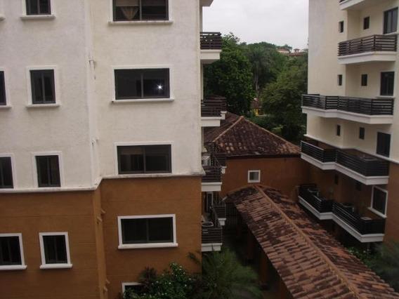 195981mdv Se Renta Apartamento A Estrenar En Embassy Club