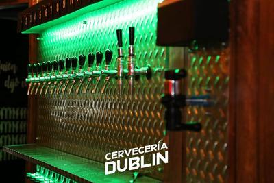Fondo De Comercio Ramos Mejia Bar Cerveceria Listo Para Usar