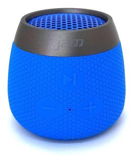 Parlante Bluetooth Jam Replay Bluetooth Microfono Belgrano R