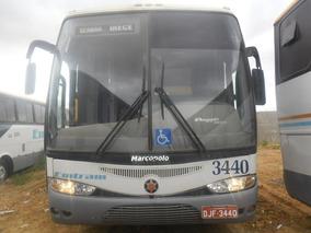 Mb- Of1722/of - Mpolo Viaggio 1050 - 3440