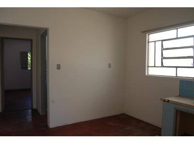 Venda Casa Terrea Sao Bernardo Do Campo Assuncão Ref: 9559 - 1033-9559