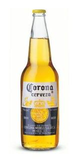 Corona -- Caja X 12u--710cc