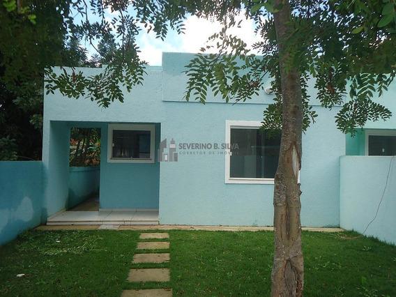 Venda Casa Maricá Inoã (inoã) - V2490