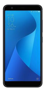 Celular Asus Zenfone Max Plus Octacore 3gb Ram 32gb 5.7