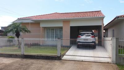 Casa Centro De Capivari